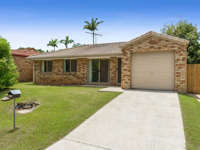 225a Fryar Road, Eagleby, Qld 4207