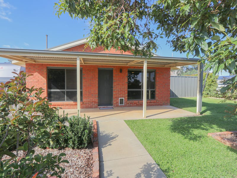 91 Church Street, West Wyalong, NSW 2671