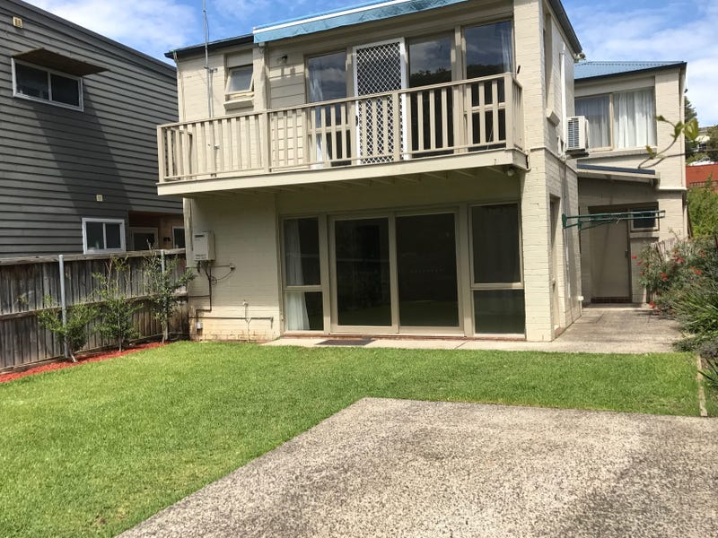 2/55 Moore Street, Austinmer, NSW 2515