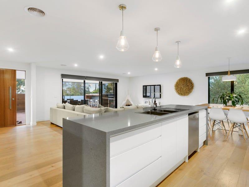 61 Granya Grove, Mount Eliza, Vic 3930