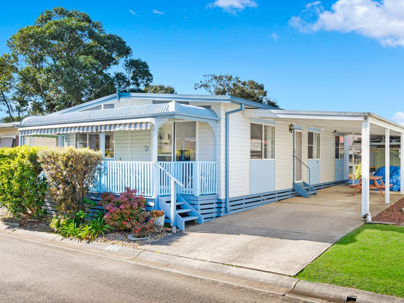 264/30 Majestic Drive (Wisteria Crescent in Myrtle Glen), Stanhope Gardens, NSW 2768