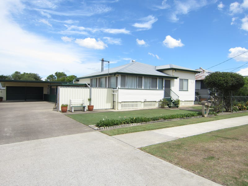 16 Woodford St, One Mile, Qld 4305