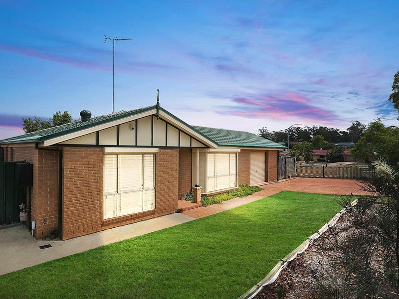 52 Tramway Drive, Currans Hill, NSW 2567
