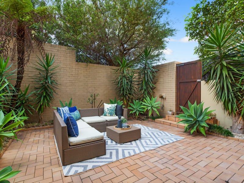 2/166-172 Arden Street, Coogee, NSW 2034
