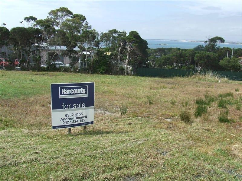 Lot 11 Elvie Court, Bridport, Tas 7262