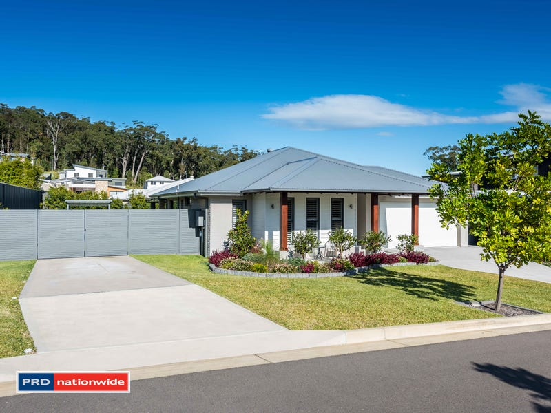 15 Ebbtide Way, Corlette, NSW 2315