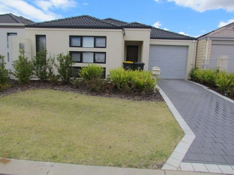 12 Meridian Way, Kwinana Town Centre, WA 6167