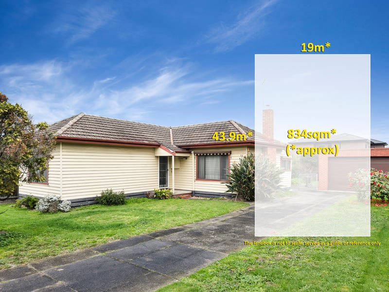 29 Evelyn Street, Clayton, Vic 3168