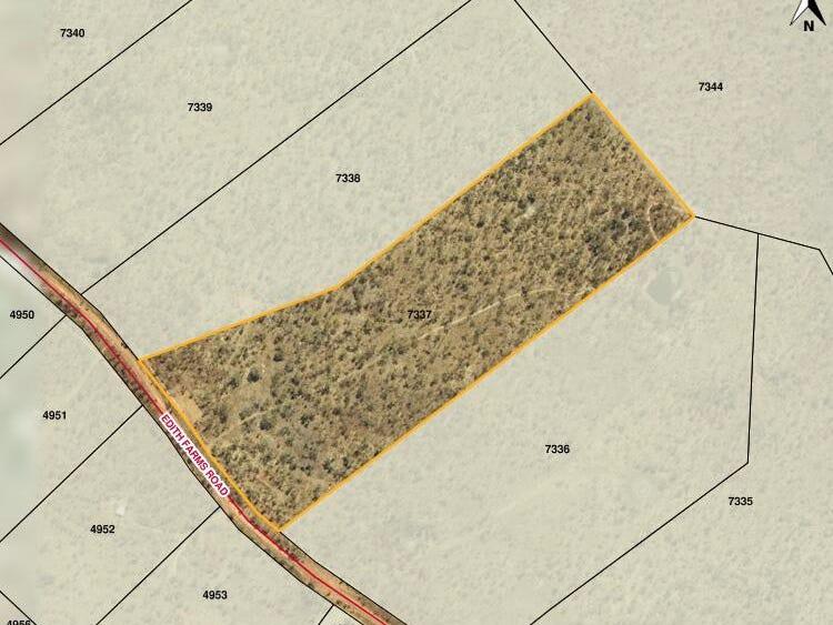 1010 Edith Farms Rd, Katherine, NT 0850