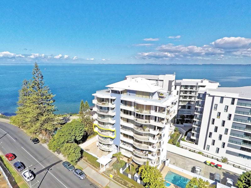 11/5 Lilla Street, Woody Point, Qld 4019