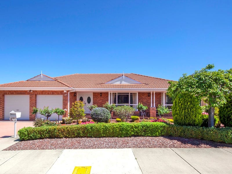 24 Coral Drive, Jerrabomberra, NSW 2619