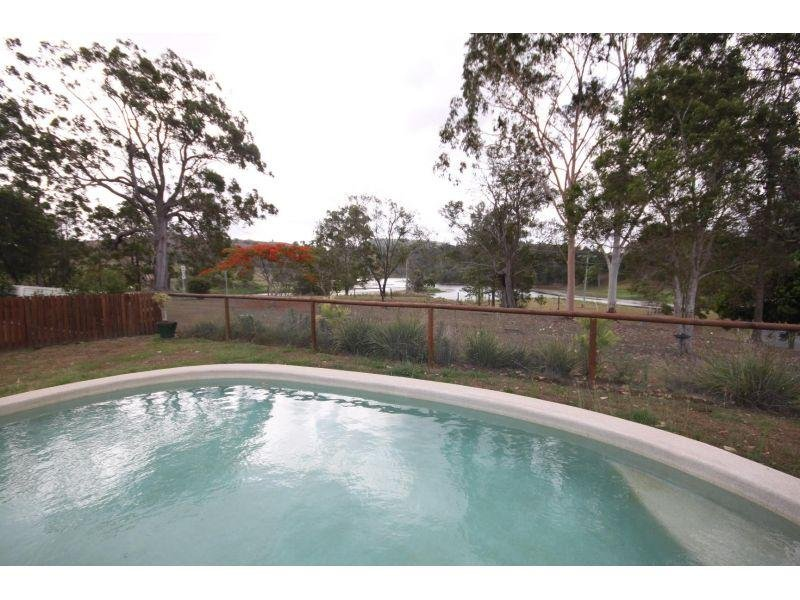 742 Shadbolt Road, Cedar Pocket, Qld 4570