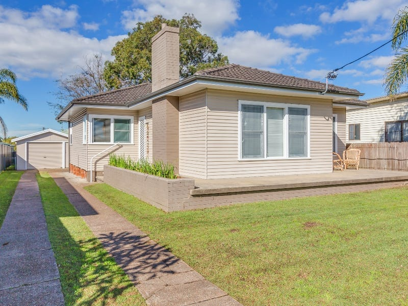 50 Lawson Avenue, Beresfield, NSW 2322