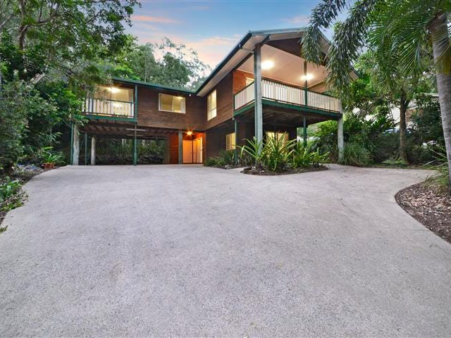 32 Grace Avenue, Cannonvale, Qld 4802