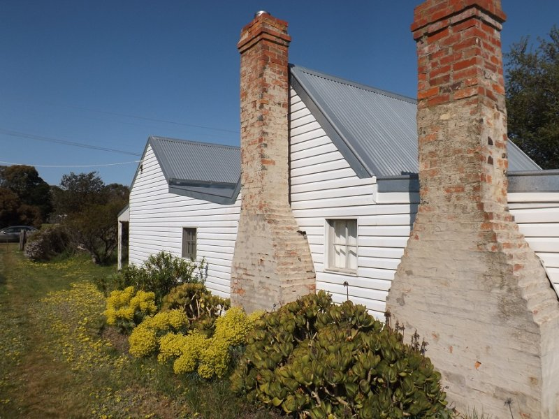 Address available on request, Raglan, Vic 3373