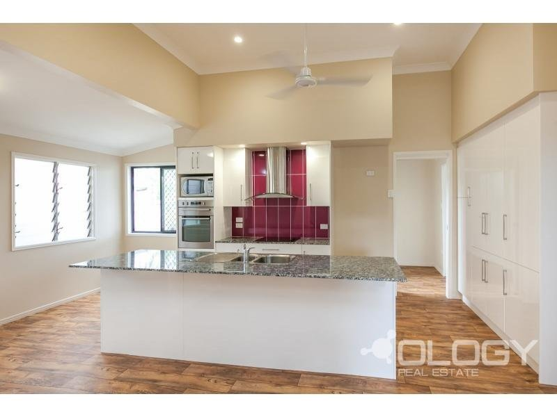 56 Denison Street, Rockhampton City, Qld 4700