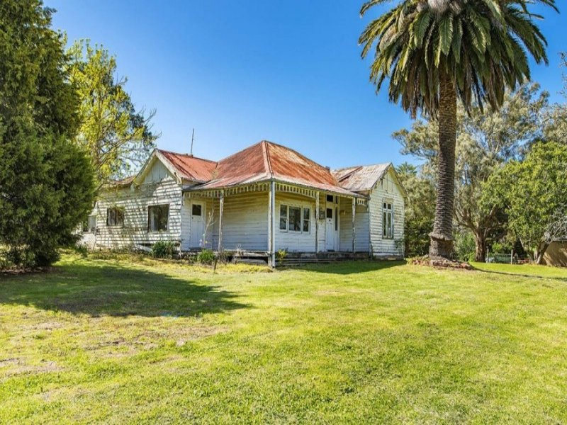 430 Deep Creek Road, Arthurs Creek, Vic 3099