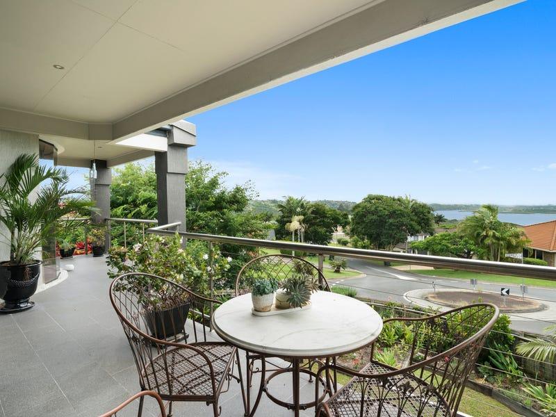 11 Illawong Crescent, Terranora, NSW 2486