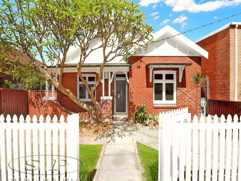 14 Welfare Street, Homebush West, NSW 2140