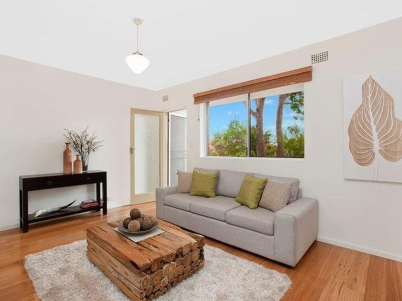 6/12 Woodbury Street, Marrickville, NSW 2204