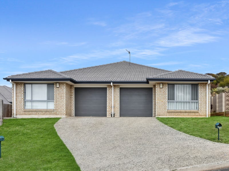2/30a Alpine Court, Cranley, Qld 4350
