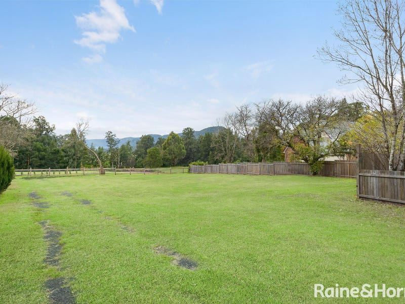 141 Moss Vale Road, Kangaroo Valley, NSW 2577