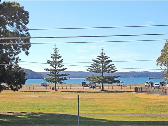 2/230 Beach Road, Batehaven, NSW 2536