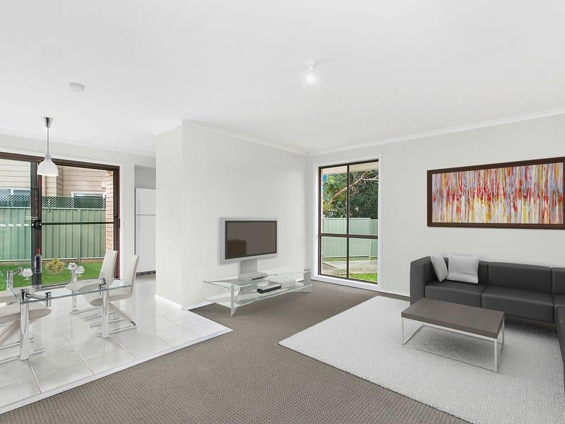 2A Greta Street, Woonona, NSW 2517