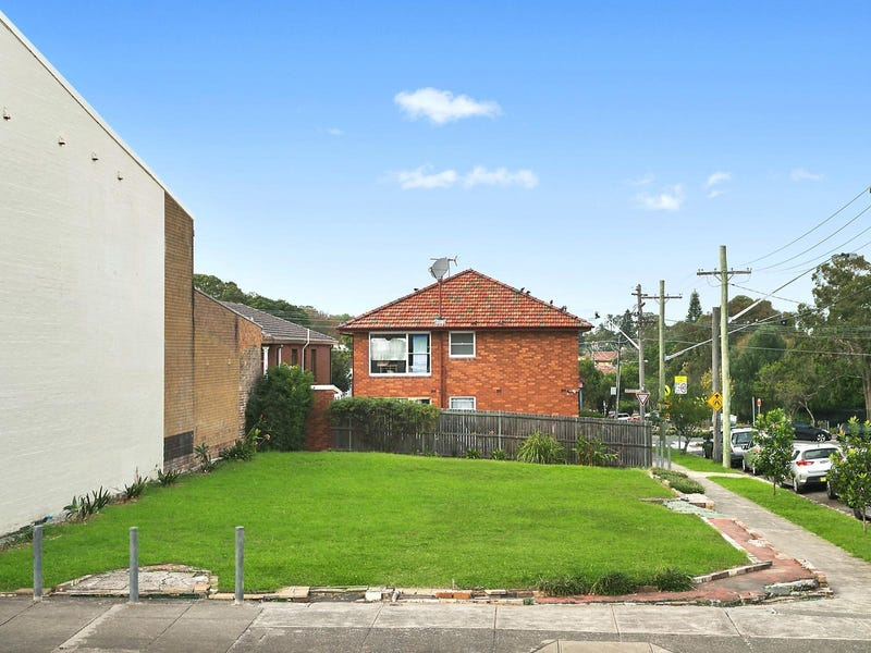 462 New Canterbury Road, Dulwich Hill