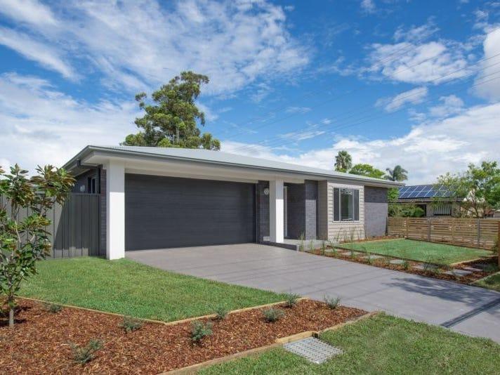 16 Higham Road, Hillsborough, NSW 2290