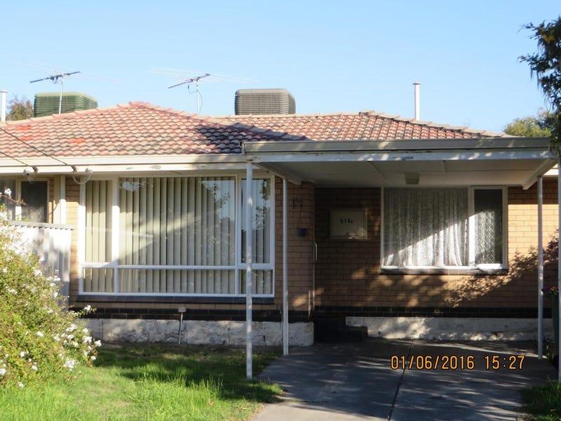 514B Morley Drive, Morley
