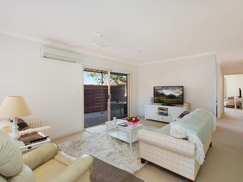 21/57-79 Leisure Drive, Banora Point, NSW 2486