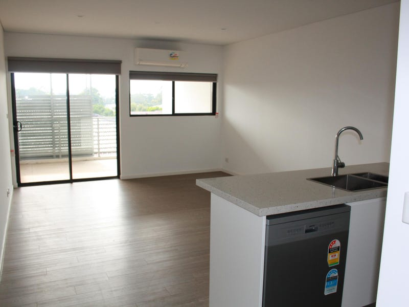 207/70-74 O'Neill Street, Guildford, NSW 2161