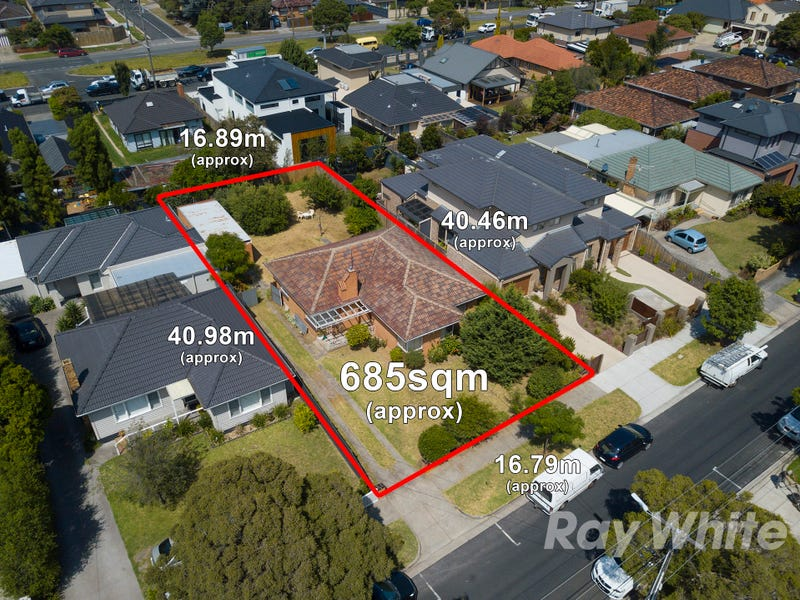 30 Wingate St, Bentleigh East, Vic 3165