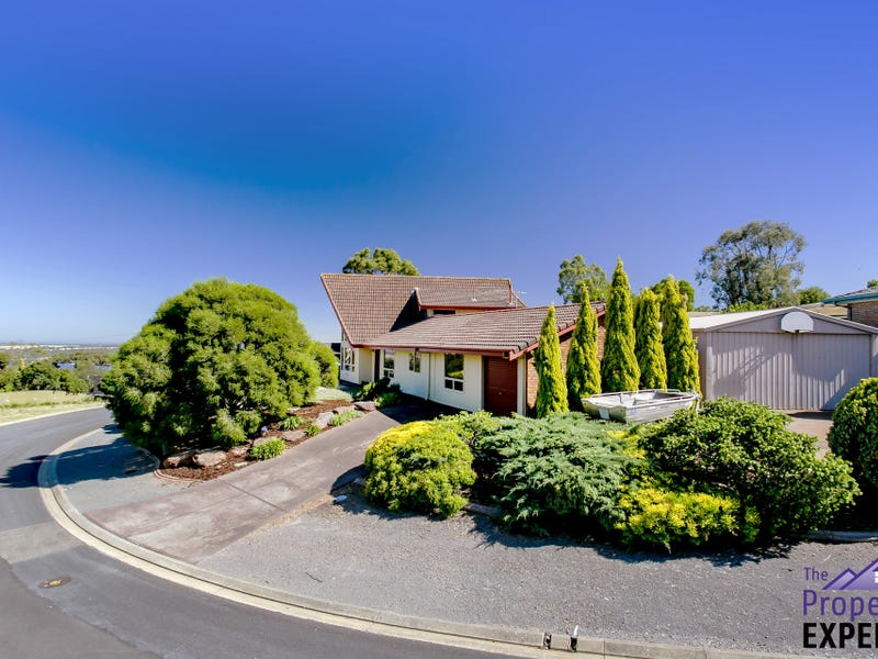3 Sargent Court, Happy Valley, SA 5159