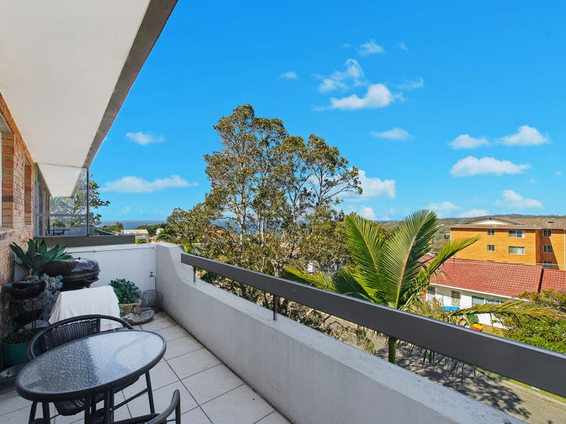 27/14 Arncliffe Avenue, Port Macquarie, NSW 2444