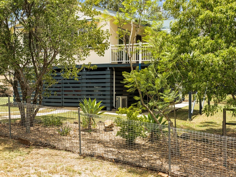 4 Thor Street, Murphys Creek, Qld 4352