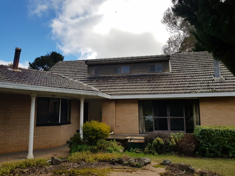 2278 Abercrombie Road, Black Springs, NSW 2787