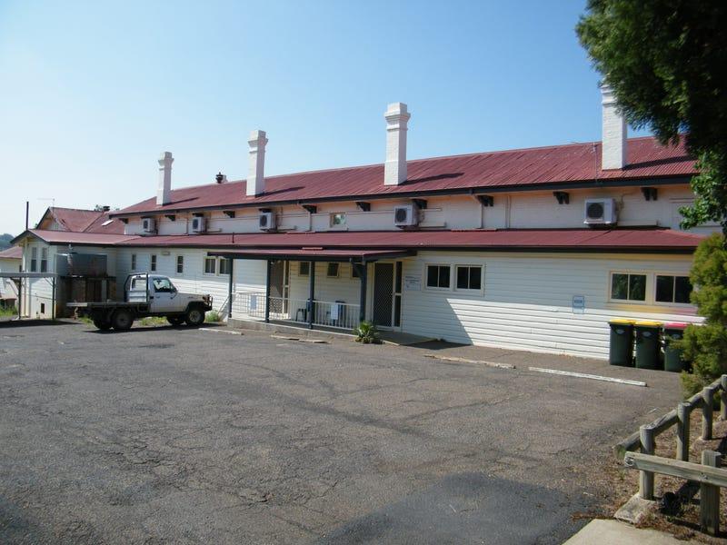 27 Hill Street, Quirindi, NSW 2343