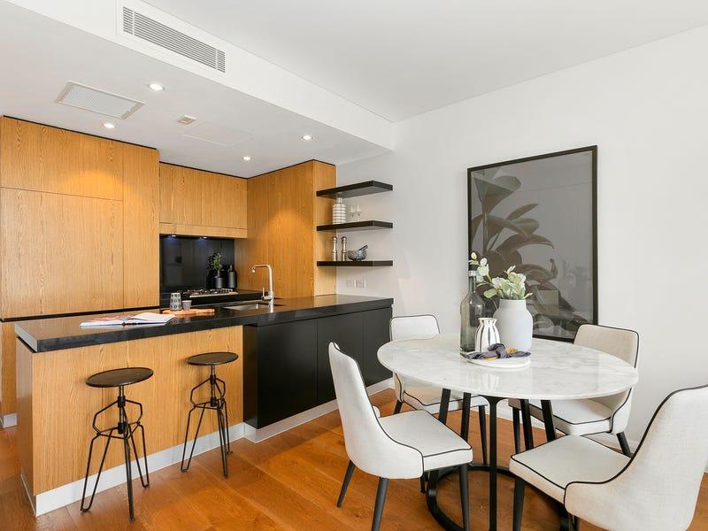 104/70 MacDonald Street, Erskineville, NSW 2043