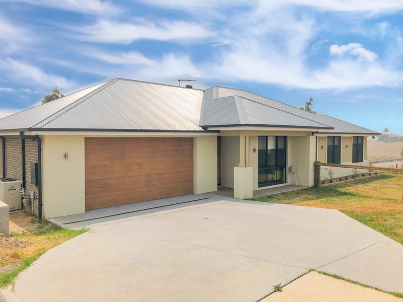 14 Warden Close, Bolwarra Heights, NSW 2320