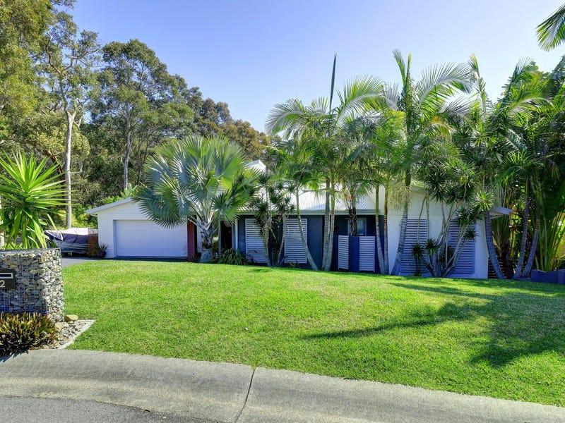 12 Palmtops Avenue, Elizabeth Beach, NSW 2428