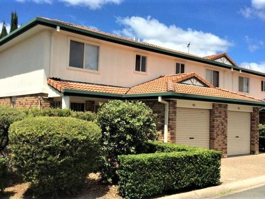 92/15 Allora Street, Waterford West, Qld 4133