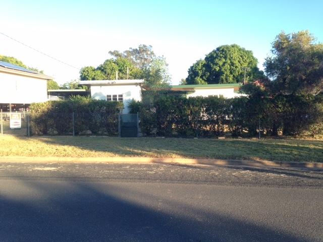 87 Ruby Street, Emerald, Qld 4720