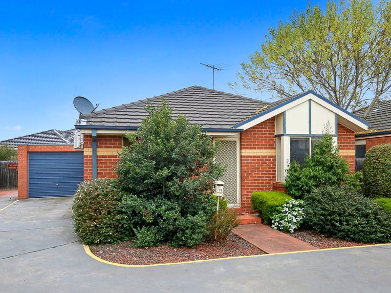 75 Elinda Place, Reservoir, Vic 3073