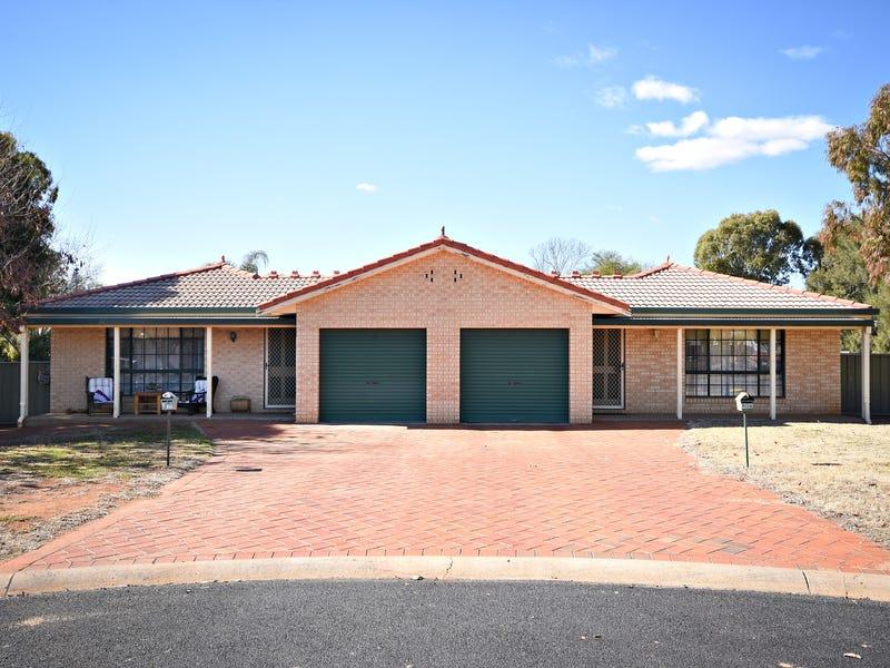 60 Cunningham Street, Dubbo, NSW 2830