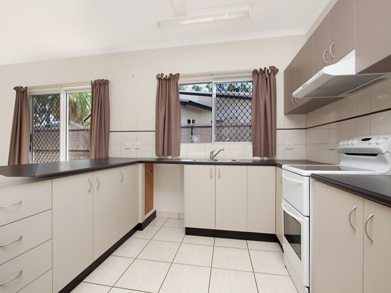 2/5 Priore Court, Moulden, NT 0830