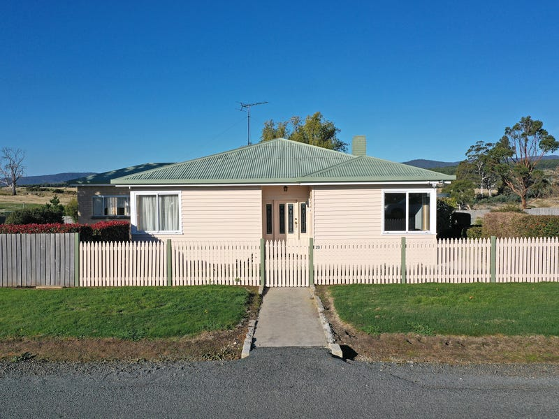 20 Nairn Street, Buckland, Tas 7190