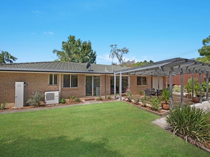 3 Hollydeen Close, Narara, NSW 2250