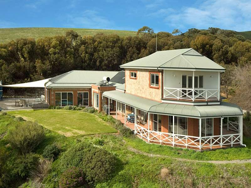 Lot 52 Myponga Beach Road, Myponga Beach, SA 5202